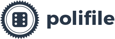 Polifile